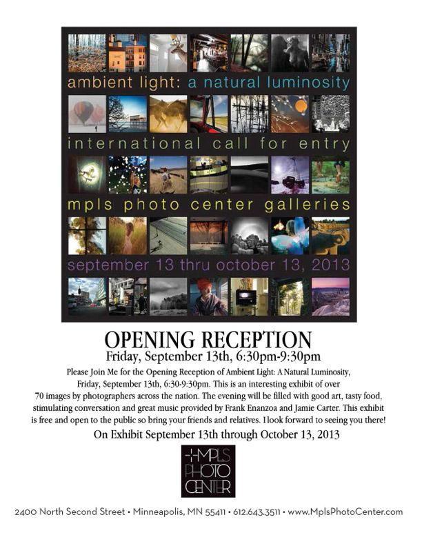 AL_Exhibitor_Invitation